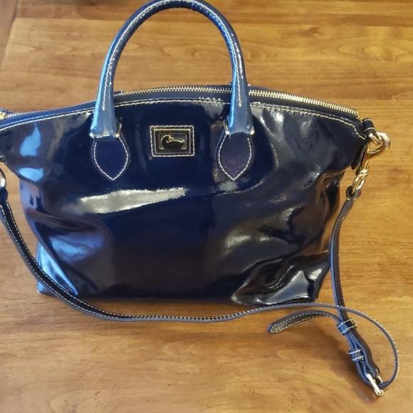 Dooney & Bourke Handbags - Dooney &Bourke